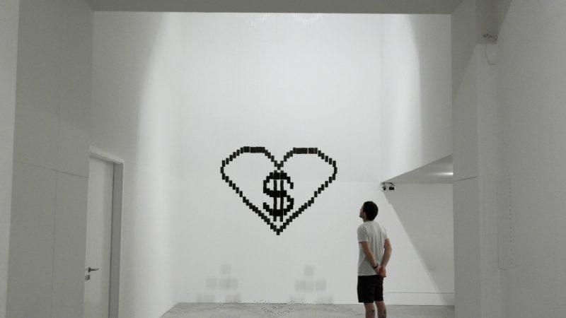 CCB – MUSEU COLEÇÃO BERARDO